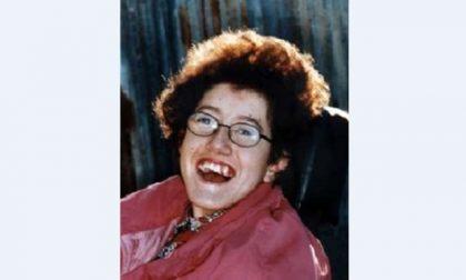 Trescore piange Lauretta: aveva solo 38 anni