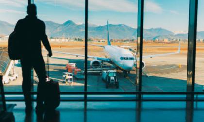 Polemica sul nuovo radiofaro dell'aeroporto, la risposta di Sacbo a Legambiente