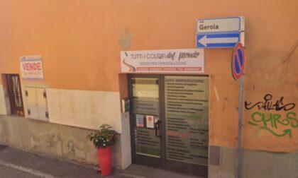 Immigrazione clandestina, confermata la custodia cautelare per Elmonda Popa
