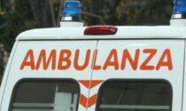 Accusa un malore uscito da casa: pensionato di Treviglio trovato senza vita in via Bergamo
