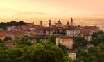 Bergamo-Brescia Capitali italiane della Cultura: presentati i primi 405 progetti