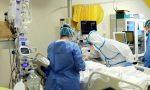 A Bergamo 249 nuovi casi. In Lombardia tornano sopra 500 i ricoverati in terapia intensiva