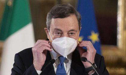 I legali delle vittime Covid chiedono di incontrare Draghi, il Comune stoppa. La reazione: «Inaccettabile provocazione»