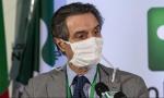 Fontana annuncia: «Vaccinazione anti-Covid di massa al via tra due o tre settimane»