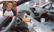 Morte di Stefano Iacobone, chiesto il rinvio a giudizio per il sindaco di Treviglio e due dirigenti comunali