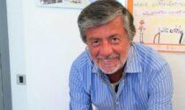 Leo Venturelli, Garante dei diritti dell'infanzia: «Riaprite le scuole, sono sicure»