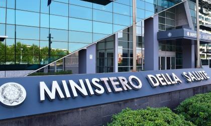 Inchiesta Covid, i magistrati bergamaschi hanno ascoltato le ex ministre Lorenzin e Grillo