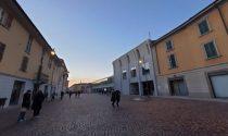 Tamponi rapidi in piazza, il sindaco dice no alla farmacia: è polemica a Treviglio