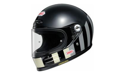 Guida alla selezione del casco moto: quale acquistare e perché