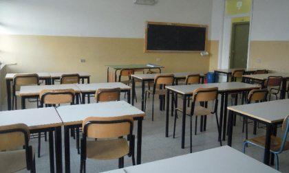 La scuola in presenza aumenta i contagi? Uno studio nazionale smentisce questa tesi
