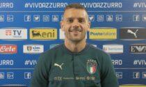 Il video della Nazionale Italiana dedicato a Toloi, pronto a debuttare in azzurro