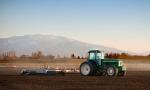 """Quando la lotta al consumo di suolo diventa una """"scusa"""": il caso di Valbrembo"""