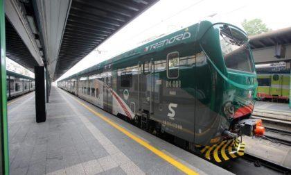 Sciopero treni 5 settembre: trasporti a rischio in Lombardia