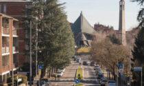 Come sarà il nuovo volto di Monterosso, Valtesse e Conca Fiorita: un progetto da 15 milioni