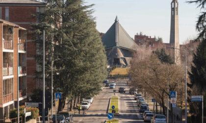 A Monterosso mancano troppi servizi: nasce un comitato di quartiere