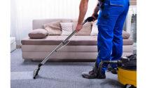Perché sono importanti le pulizie negli uffici?