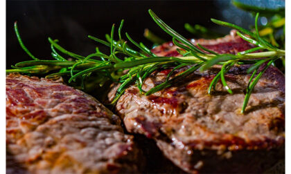 Il re del barbecue, consigli e tempi di cottura