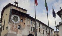 Elezioni roventi per la Turismo Pro Clusone, tra polemiche e candidati… sudamericani