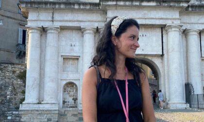 I podcast per scoprire Bergamo con i racconti della Margì
