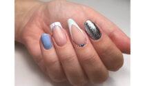 Corsi di nail art gratis: quale scegliere?