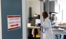 A Bergamo 68 casi in più. In Lombardia analizzati poco più di 10mila tamponi