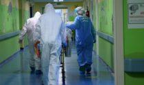 A Bergamo 127 nuovi positivi. In Lombardia, nelle ultime 24 ore, sono 35 le vittime