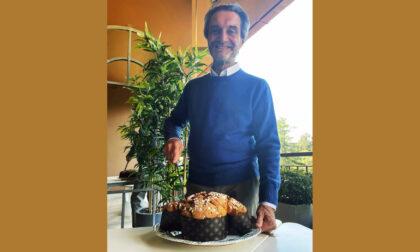La Lombardia vuole lasciare la zona rossa (per sempre)