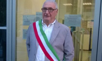 Lutto a Gazzaniga: è morto l'ex sindaco Guido Valoti, alla guida del paese dal 2010 al 2015