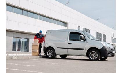5 furgoni elettrici consigliati dagli esperti – guida 2021