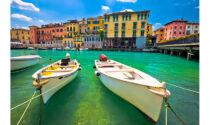 Quali località balneari raggiungere da Bergamo: info utili