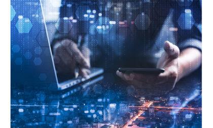 La trasformazione digitale in Italia