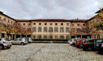 Focolaio tra i dipendenti del Comune di Capriate: il municipio chiude al pubblico