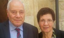 Sposati da 53 anni, muoiono di Covid insieme (a 36 ore di distanza)