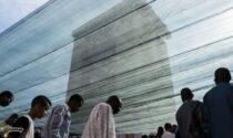 """Trattative in corso per la """"moschea"""" di Zingonia. Boltiere propone la """"Foppa del Firmì"""""""