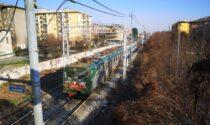 Treno per Orio, la petizione per chiedere la revisione del progetto supera le 9 mila firme