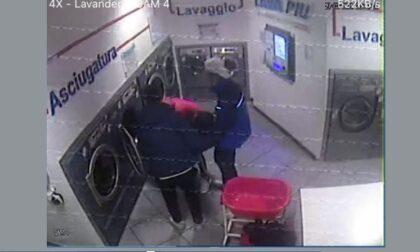 L'incidente in monopattino (da ubriaco) e l'amico infilato nell'asciugatrice: sabato sera folle