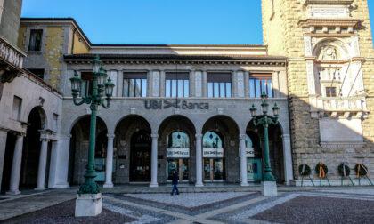 "Da Ubi Banca a Intesa Sanpaolo, nel week-end va in scena ""l'ultima migrazione"""
