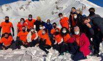 Moutain Mates, trekking in compagnia grazie ai social