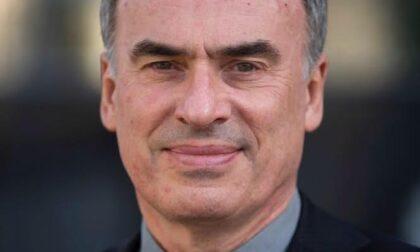 Ranieri Guerra indagato dalla Procura di Bergamo per aver fornito false informazioni