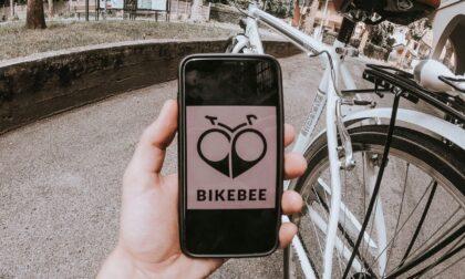 Che fine ha fatto BikeBee, servizio per evitare i furti di bici? Promesso nel 2019, non è mai nato