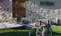 La difesa del sindaco di Fuipiano: «Ad Arnosto non vogliamo un piccolo albergo»