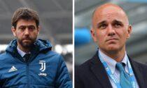 Super Lega, in che senso l'Atalanta ha chiesto l'espulsione di Inter, Milan e Juve dalla Serie A