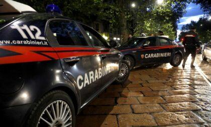 Colpo alla 'ndrangheta a Bergamo: 13 persone arrestate per usura ed estorsioni