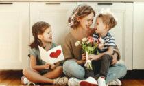Fai gli auguri alla tua mamma: ultimi giorni per mandarci il tuo messaggio!