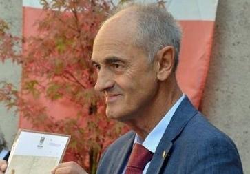 È morto Adriano Cattani, presidente del Museo dei Tasso: «Se ne va un pezzo di storia»