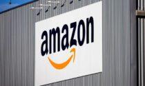 Amazon cerca manutentori di sistemi meccatronici, anche a Casirate: ecco come candidarsi