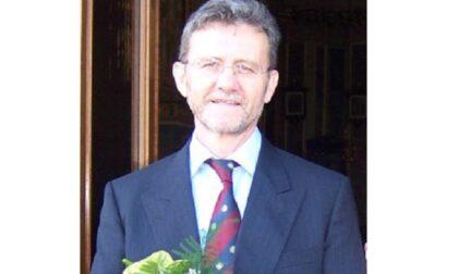 È morto Aquilino Rota, storico e studioso della Valle Imagna. Il ricordo di un amico