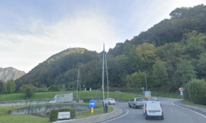 """Automobilisti attenti, dal 3 al 6 maggio chiudono le """"Rie da Pì"""" a Casnigo"""