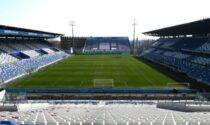 Ora è ufficiale: la finale di Coppa Italia si giocherà al Mapei Stadium di Reggio Emilia
