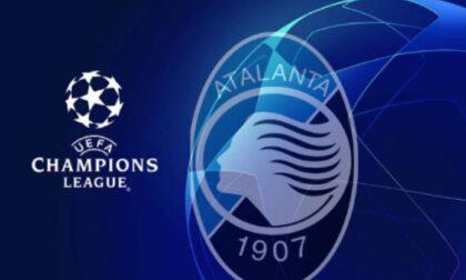 Champions 2021/22, l'Atalanta balla tra la seconda (quasi impossibile) e la terza fascia